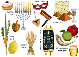 Jewish-holidays-e1444238518729.jpg