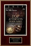 badge-top-attorneys-2015.jpg