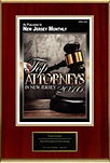 badge-top-attorneys-2016.jpg