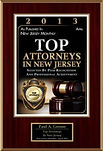 badge-top-attorneys-2013.jpg