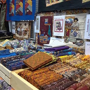 Handloom Batik-2.jpg