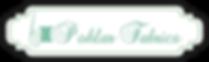 Pohlar Logo.png