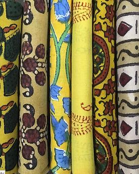 Handloom Batik-3.jpg