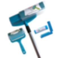 Sticky Roller-1.jpg