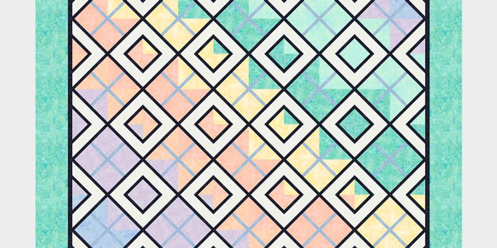 Quiltworx Color Spectrum