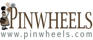 Pinwheels-3.png
