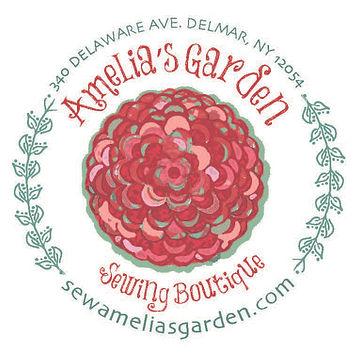 Amelia's Garden-7.jpg