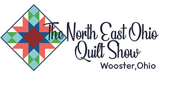 Ohio Show Logo.jpg