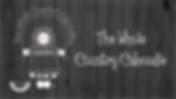 WCC Logo - Google.png