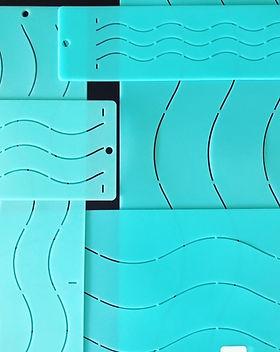 Wave Stencils.jpg