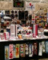 Dragonfly Quilt Shop-1.jpg