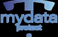 mydata_logo_nagy%5B4286%5D_edited.png