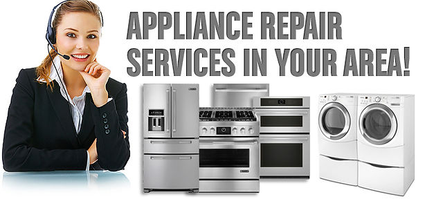 home-appliances-repair.jpg