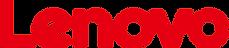 Lenovo_logo.png