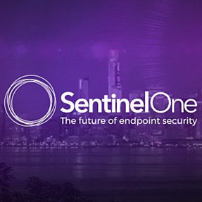 CUTTING EDGE PARTNERS WITH SENTINELONE FOR ENDPOINT PROTECTION