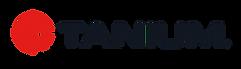 Tanium-Logo-FullColor-Positive.png