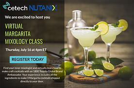Margarita Invite.png