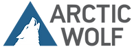 AWN_Logo_Main_Alt_4x.png