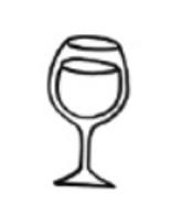 logo bar P6B.png
