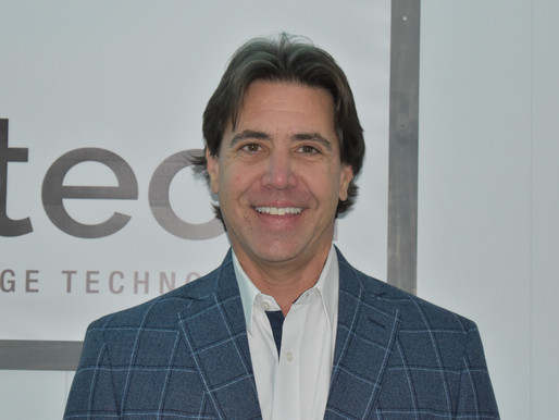 DAVE PHILLIPS JOINS CE TECH NEW ENGLAND AS DIRECTOR OF TECHNOLOGY SOLUTIONS