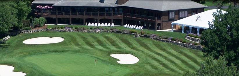 walpole country club.PNG