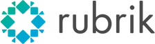 1200px-Rubrik_Logo_edited.png