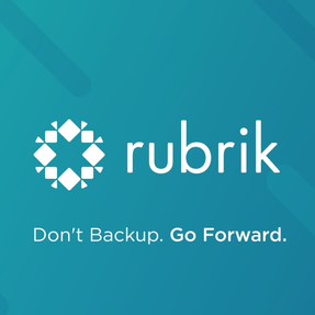 CE TECH ACHIEVES NEW RUBRIK PROFESSIONAL SERVICES PARTNER SPECIALIZATION