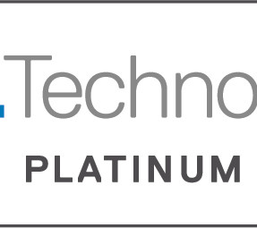 CE TECH ACHIEVES DELL TECHNOLOGIES PLATINUM PARTNER