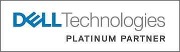 DT_PlatinumPartner_4C.jpg