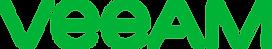 veeam_logo_topaz-500.png.web.1280.1280.png