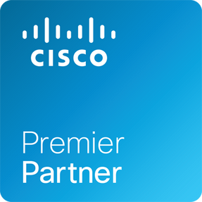 CE TECH ACHIEVES CISCO PREMIER CERTIFICATION
