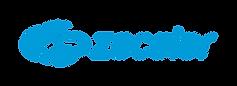 bsi-csir-Zscaler-Logo_edited.png