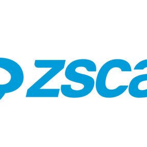 CE TECH JOINS ZSCALER SUMMIT PARTNER PROGRAM
