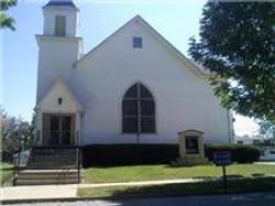 church building pic.jpg