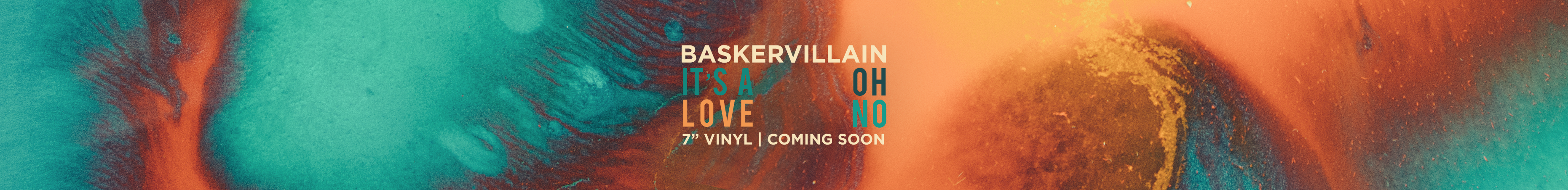 Baskervillain_7__banner_TH2 copy