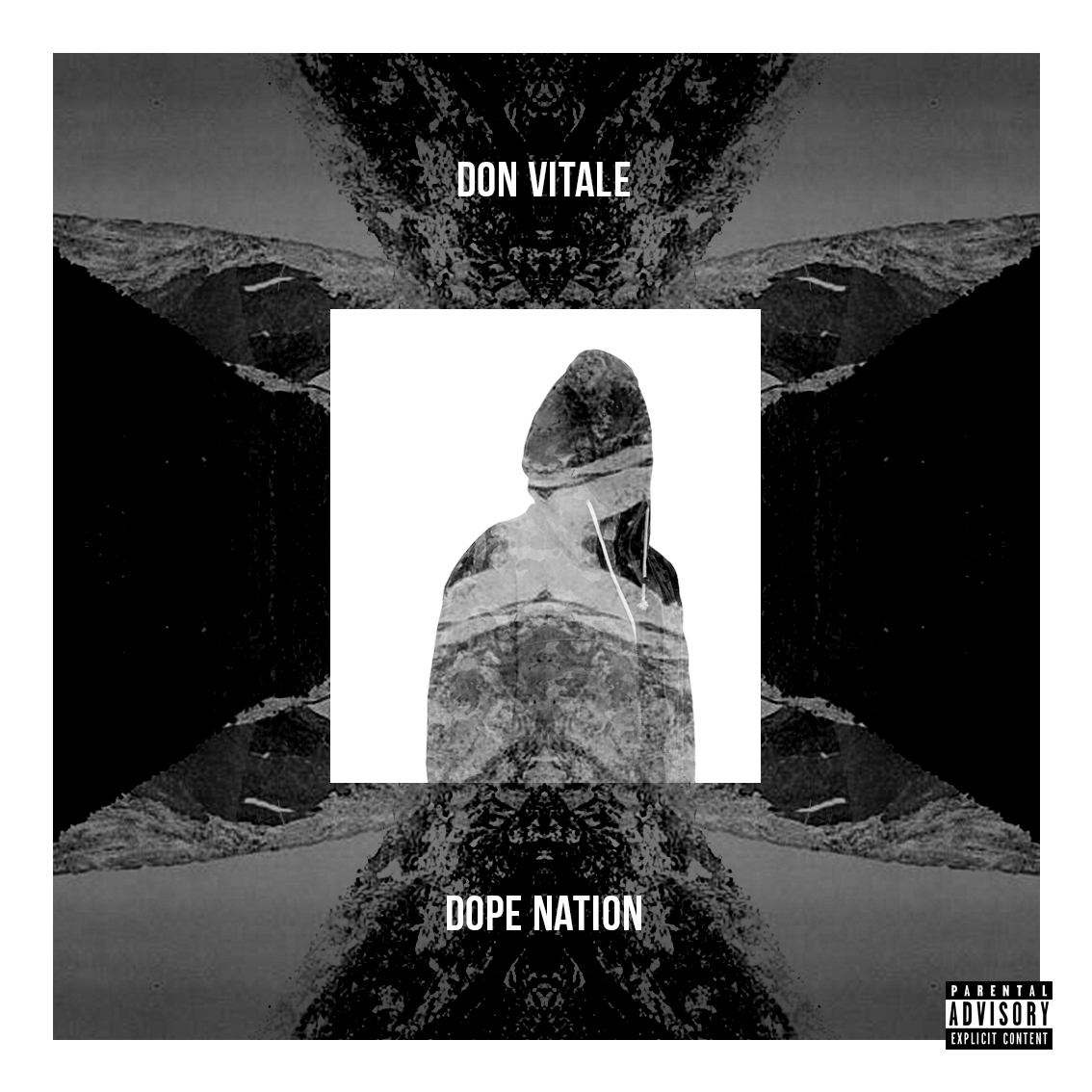 Don Vitale - Dope Nation