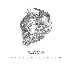 Essick - Atrium Atrium