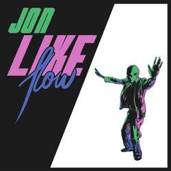 Jon - Like Flow