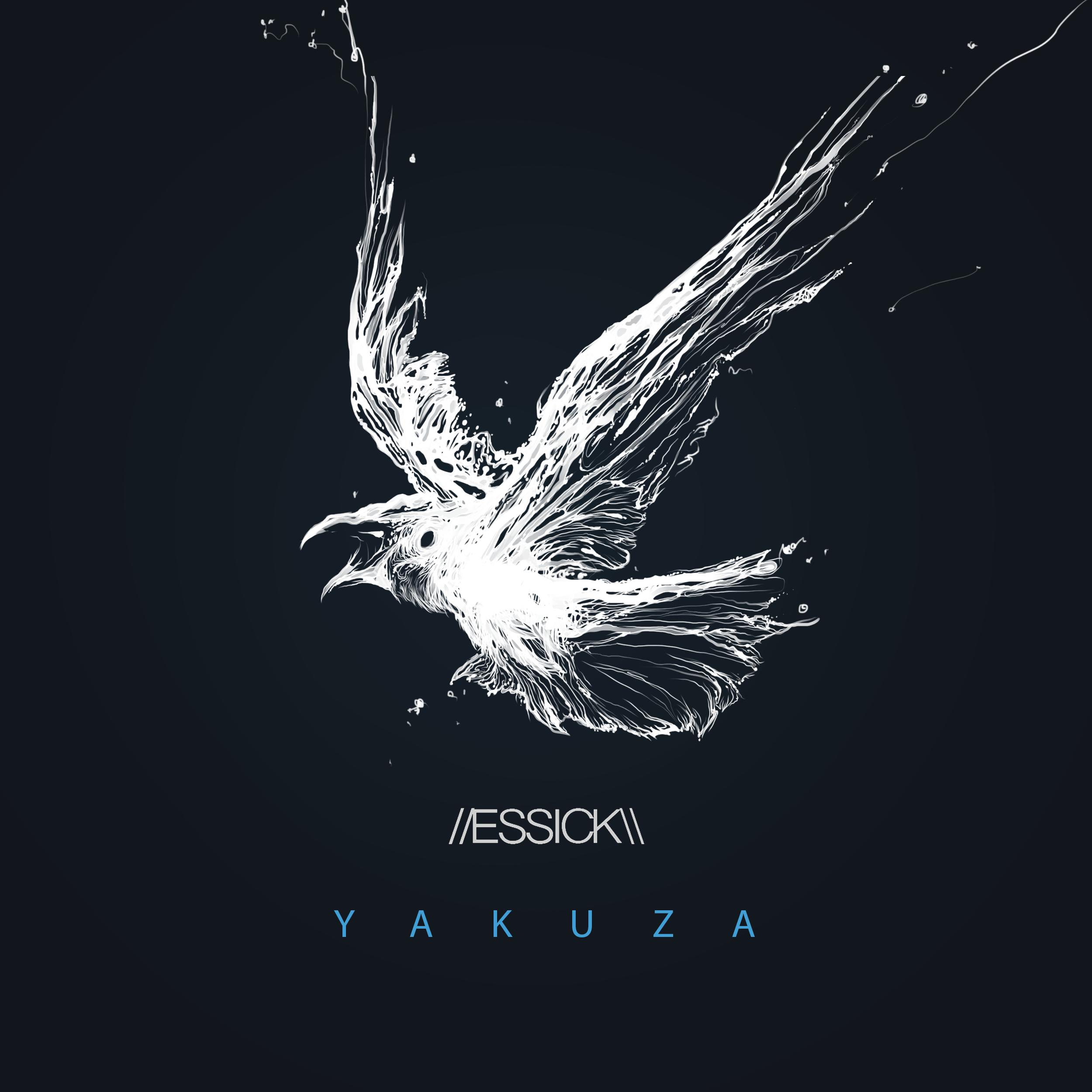 Essick - Yakuza