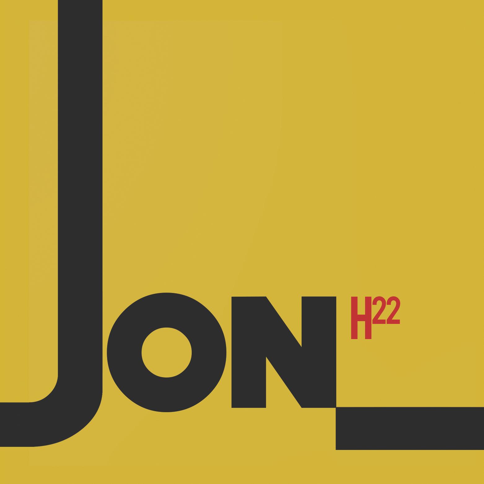 Jon - H22 EP