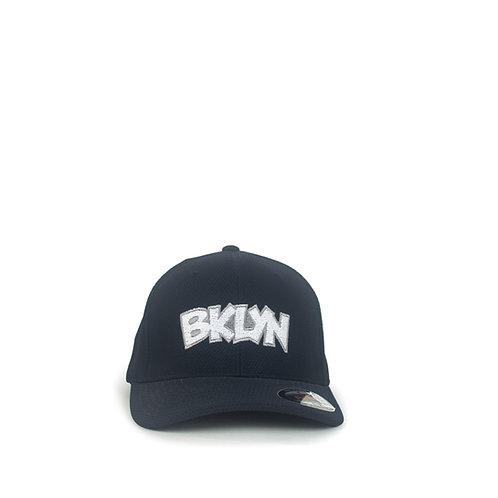 BKLYN Hat