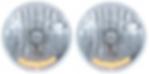 7 INCH HEAD LIGHT - LED INDICATOR