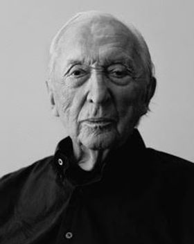 Pierre Soulages - Photo.jpg