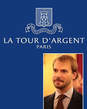 LA TOUR D ARGENT.jpg
