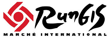 Rungis-marché-international1.jpg