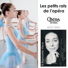 Les_petits_rats_de_l'opéra.jpg