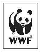 LOGO OFFICIEL WWF.jpg