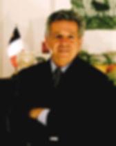 René Légère.jpg