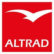 Logo_Altrad_600_CMYK.jpg