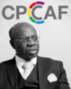 CPCCAF.jpg